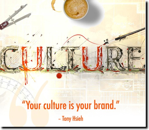 Why Cultural Fit Determines Success